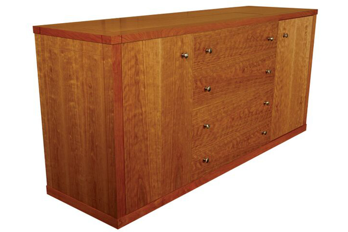 Motorized Tv Cabinets For Flat Screens Cabinets Matttroy