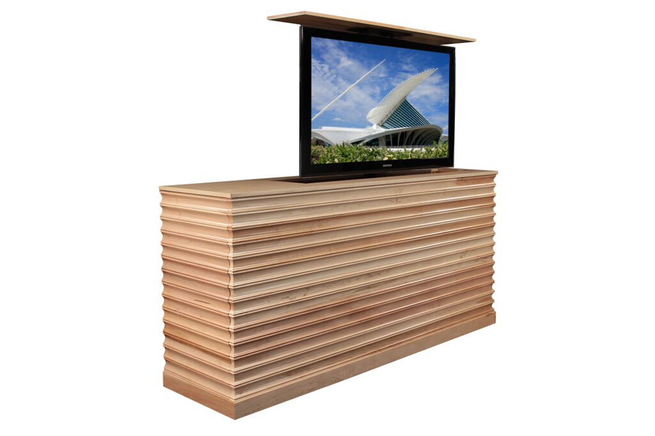 motorized tv cabinet uk fanti blog. Black Bedroom Furniture Sets. Home Design Ideas