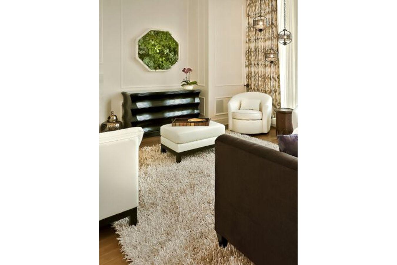 ... Main Barbados Pop Up Flat Screen TV Lift Furniture ...