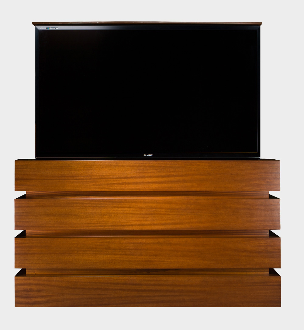 bid up tv 28 images i ve got an tv what are my options besides cable how to repair a. Black Bedroom Furniture Sets. Home Design Ideas