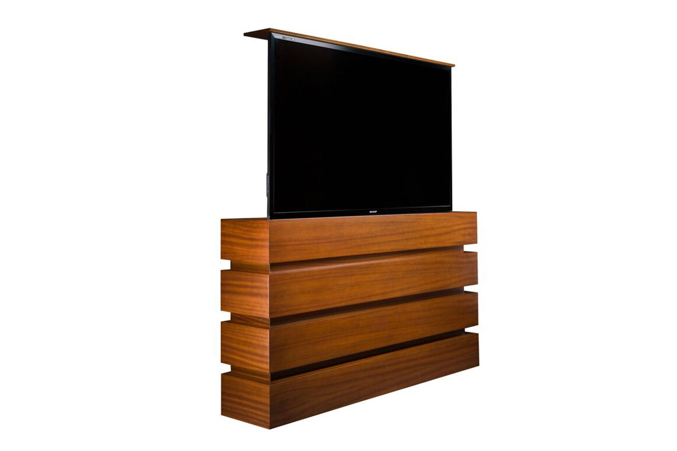 ikea pop up tv lift cabinet interessante ideen f r die gestaltung eines raumes in. Black Bedroom Furniture Sets. Home Design Ideas