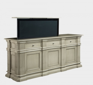 2-greenwich-large-flat-screen-tv-stands