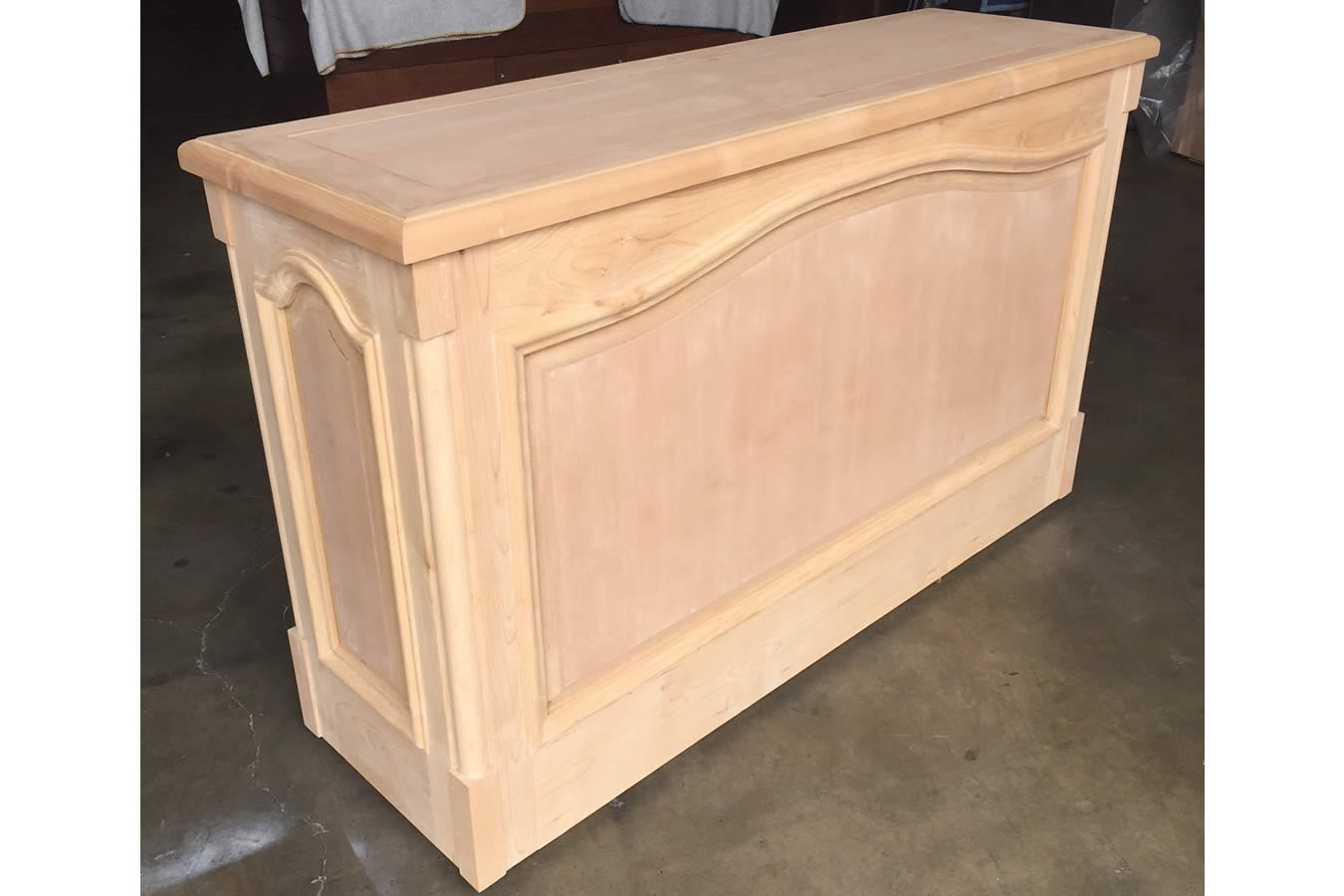 Overstock Television Cabinet Overstock Tv Lift Cabinet Cabinet