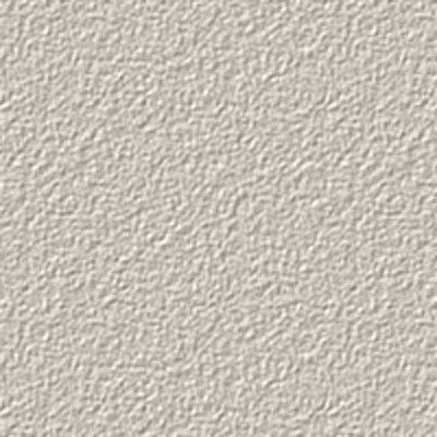 Omega Akroflex 9225 Chinchilla Cabinet Tronix