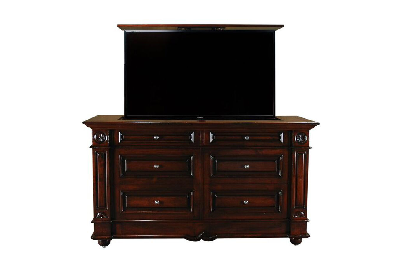 and also stunning tall ikea images including dresser modern for fabulous tv master dressers handmade flat stands screens small attractive trends bedroom charming with