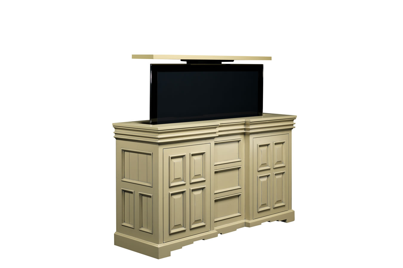 cordova furniture with hidden flat screen cabinet tronix ForTv Cabinets Hidden Flat Screens