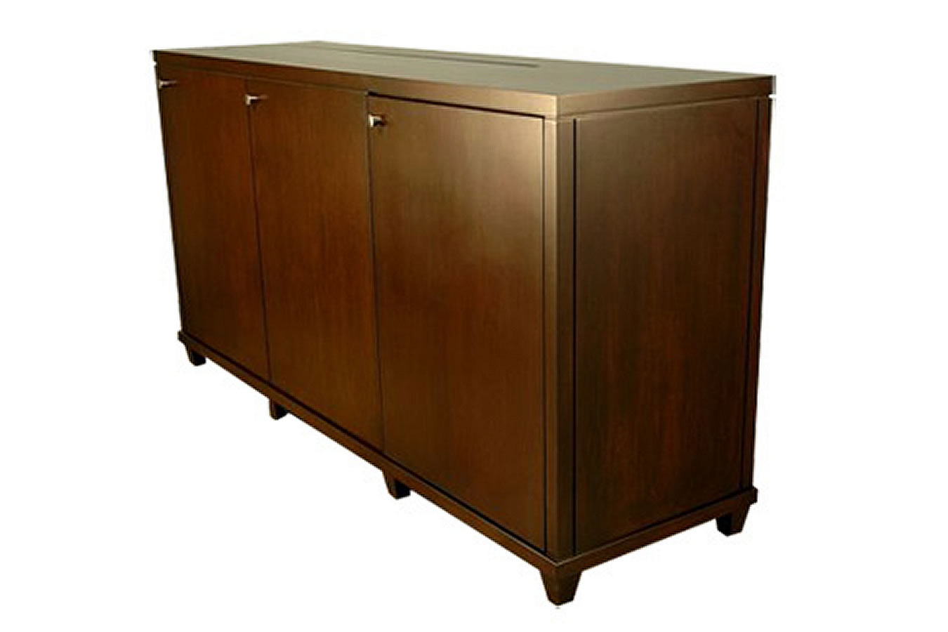 del mar retractable tv cabinet motorized tv lift cabinet. Black Bedroom Furniture Sets. Home Design Ideas