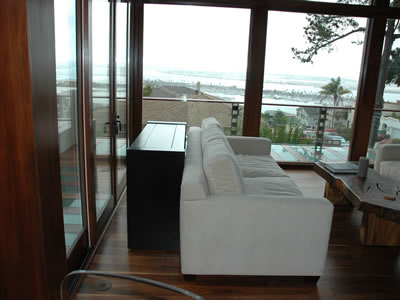 Furniture Helps Hide Tv Behind Couch Cabinet Tronix