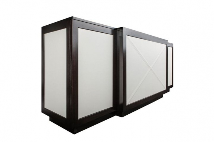 tv lift u2013 diy tv lift project part1 tv wall mounttv bedroomtv leather tv lift cabinet by cabinet tronix