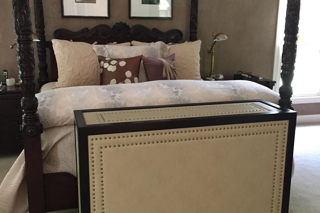 ... Bed Store Raising Tv Cabinet Tv Furniture Toscana Raising Tv Cabinet ...