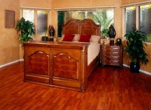 Melrose TV Lift Bed Set 03