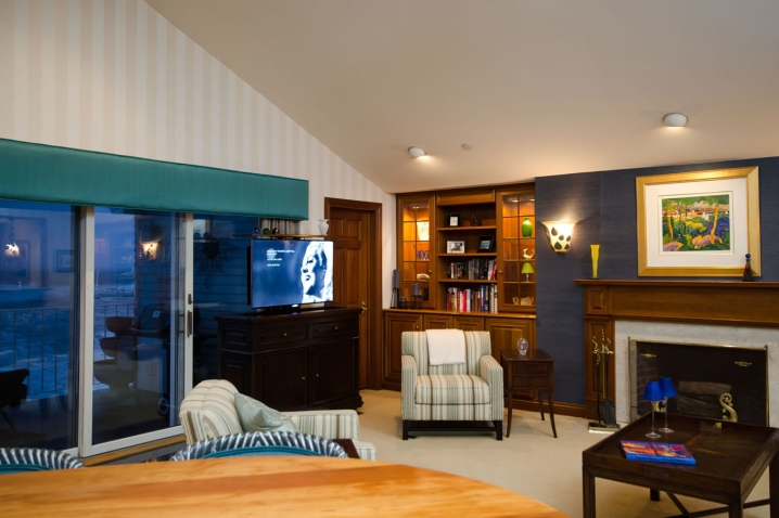 lift cabinets to help with the decor cabinet tronix custom furniture hides large tv inside