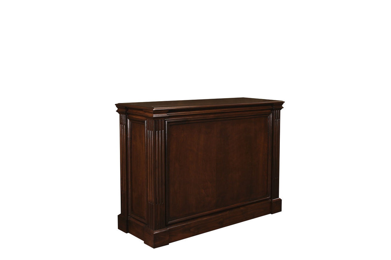 Ritz motorized tv lift cabinet at cabinet tronix - Retractable tv cabinet living room furniture ...