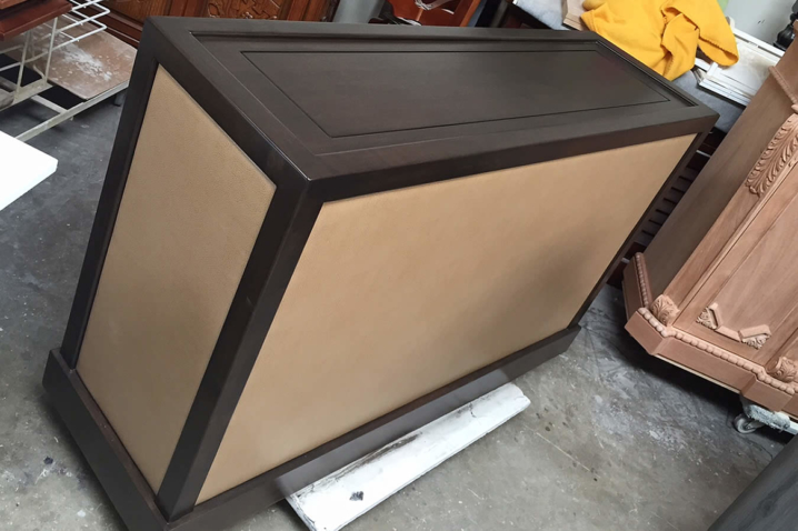 sorrento tv lift cabinet by cabinet tronix