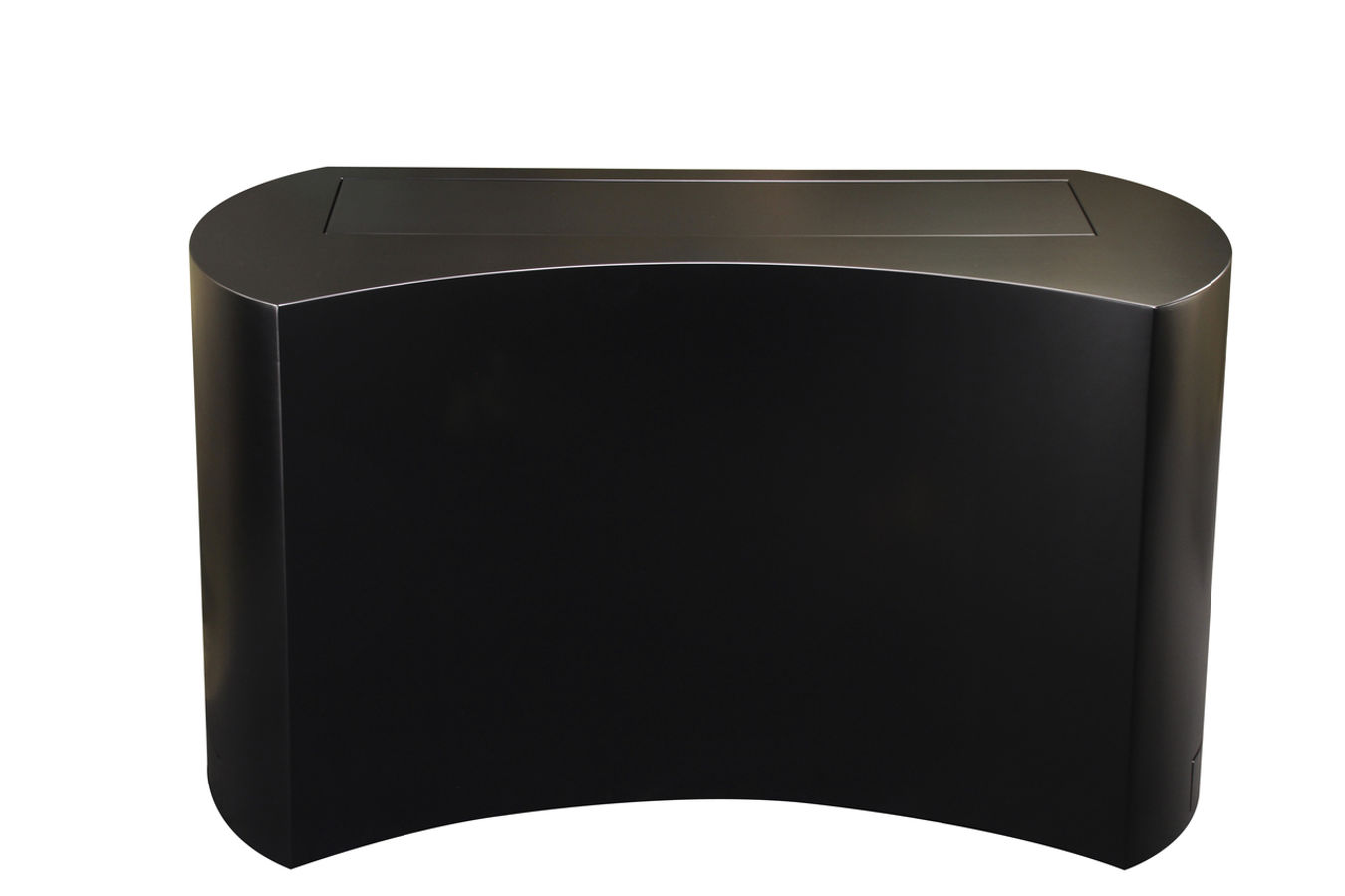 remote controlled television lift kit cabinet is found houzz made by cabinet tronix in us