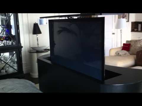 Meta Slider - YouTube - 21m4ayTbGk0